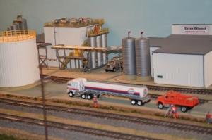 ethanol3